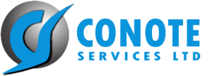 Conote Services Limited